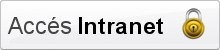 Accés Intranet, (open link in a new window)