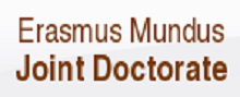 Erasmus Mundus, (open link in a new window)